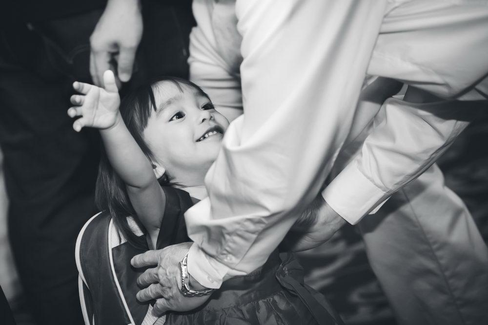 20120721_honyau-siqin_rec_049