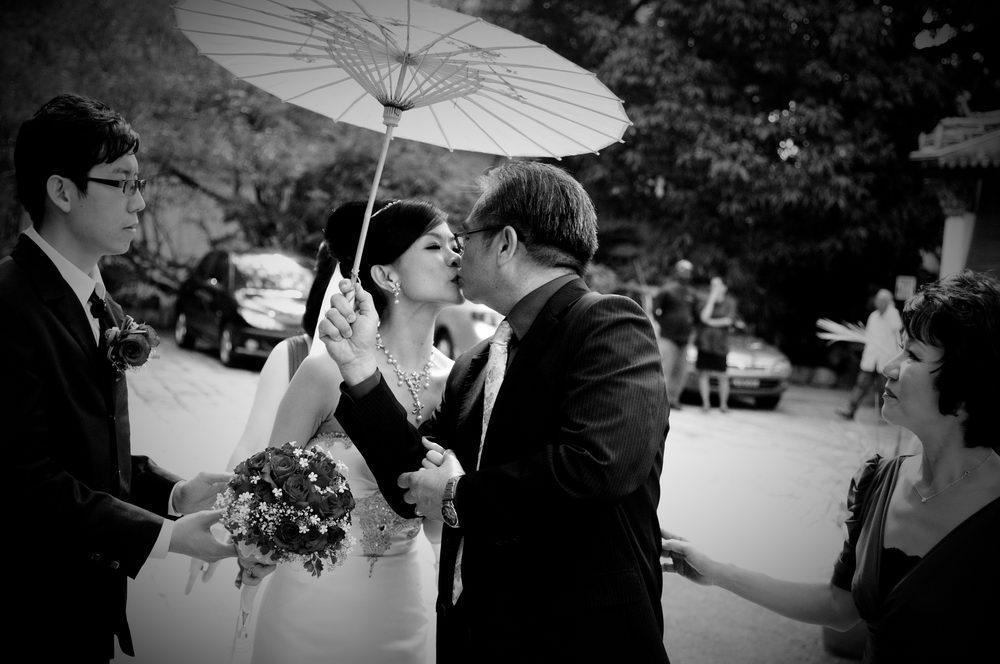 20110619_kuanbeng-pooiyen_ad-517