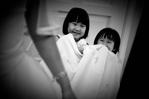 two+kids.jpg