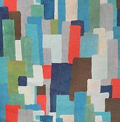 tissu-archi-lalie-design.jpg
