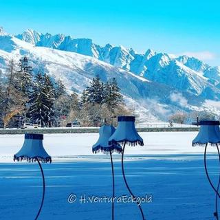 MF Luminaires Crans Montana Suisse (1).p
