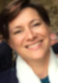 MF, Marie Fillon, Fabricant de Luminaires