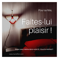 Marie Fillon applique femme culotte, lampe cullote, sexylamp