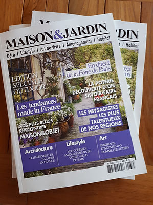 Maison et Jardin Magazine.jpg