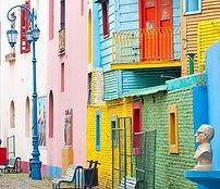 quartier-boca-argentine.jpg