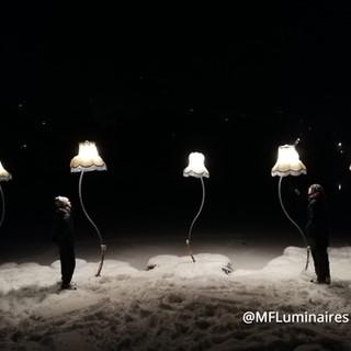 Mf Luminaires Crans Montana, Suisse.jpg