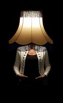 Marie Fillon Luminaires.jpg