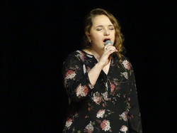 Spotlight 2020 Vocal Solo 2