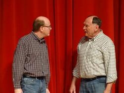 Loc Fav - Ed Colby & Tom Dawson 2