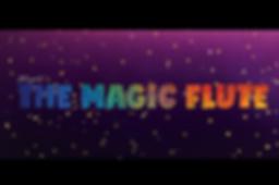 Magic Flute Logo.png