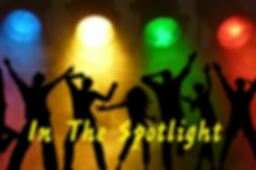 In The Spotlight New Logo.png