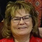 Cathy Rich