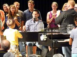 Fun Piano Show 2