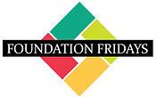 Foundation Fridays Logo.jpg