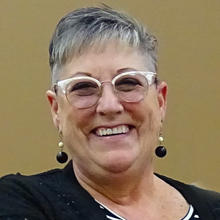 RenElla Crawford
