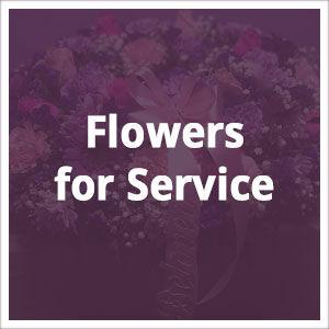 flowers-for-service.jpg