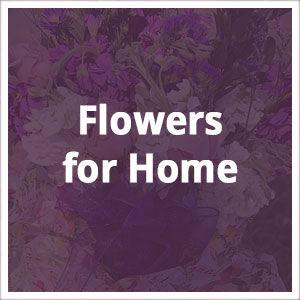 flowers-for-home.jpg