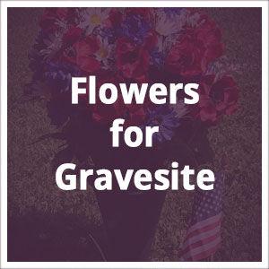 flowers-for-gravesite.jpg