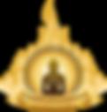Shankeshwarpuram Logo.png