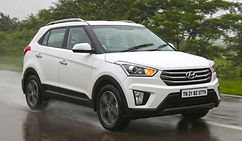 Hyundai-Creta-SUV-Road-Test-Review-Joshu