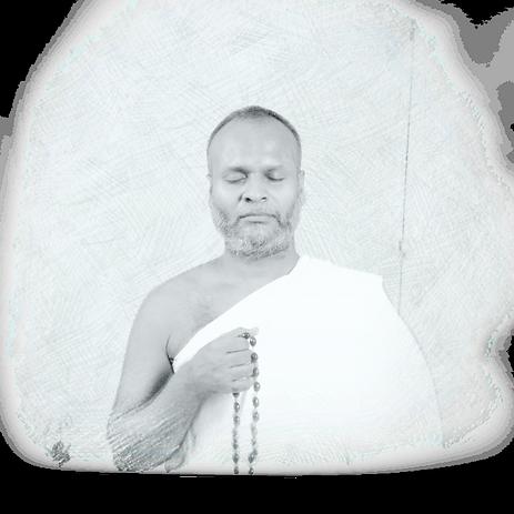 Shankeshwarpuram Post02.png
