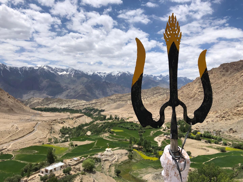 India_Ladakh.JPG