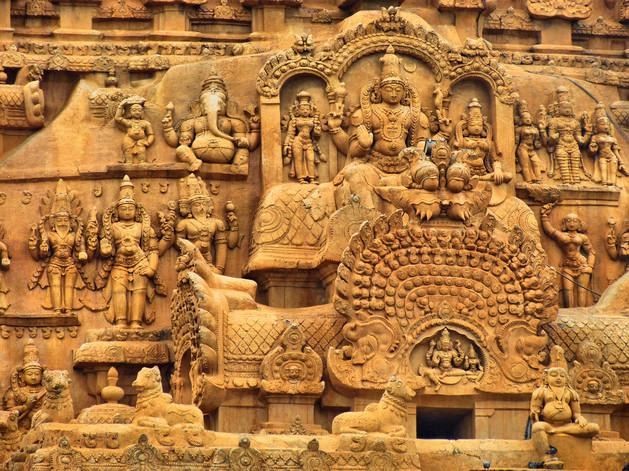 Shiva-Parvati.jpg