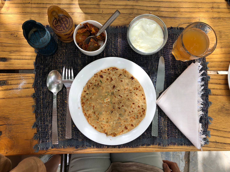 Food Nimmu 5.JPG