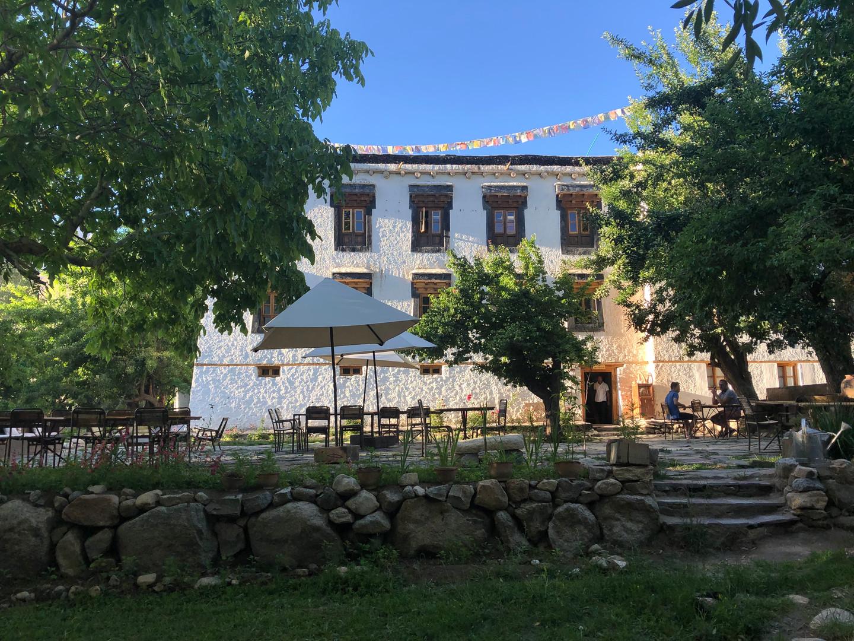 Nimmu House.JPG