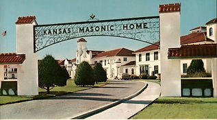 Kansas Masonic Home.jpg