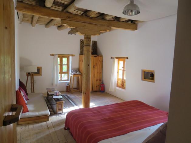 Room Heritage.JPG