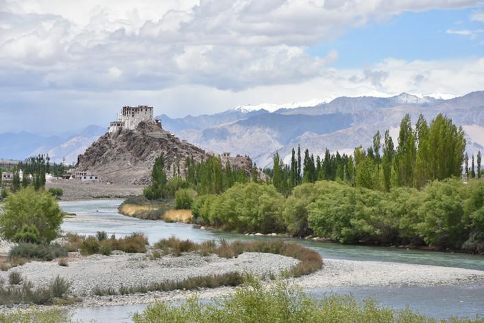Himalaya Ladakh