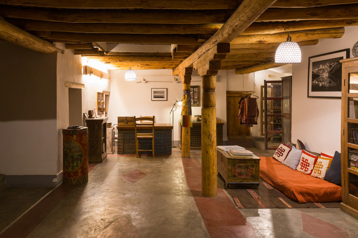 Interior Nimmu House.jpg
