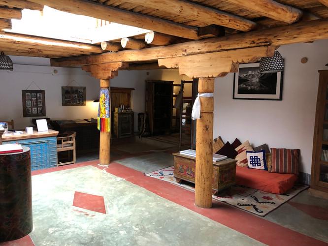 Nimmu House Interior 2.JPG