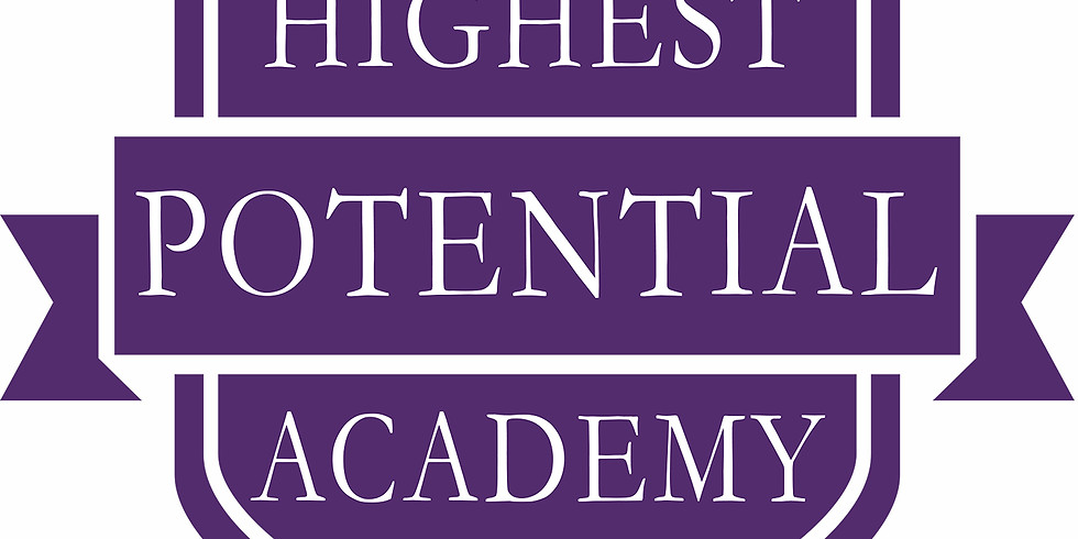 Highest Potential Academy