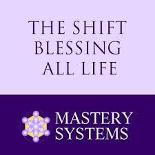 Mastery System Logo 2.jpg