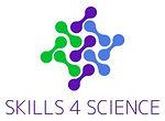 skills4science.jpg