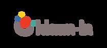 klauning_logo.png