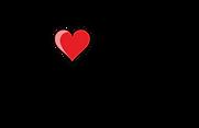 logo 112015.png