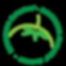 Berkshire market Logo