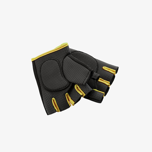 Work out Gloves