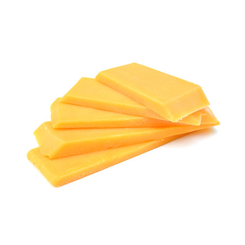 Cheese (American)