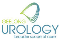 Geelong Urology Robotic Surgery