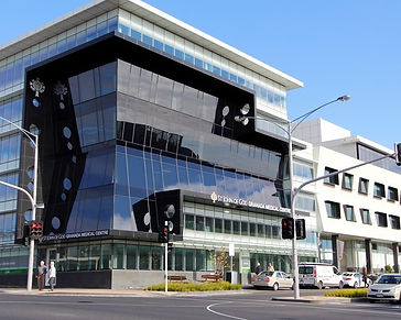 Granada Centre_edited.jpg