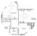 Sample_Floorplan.png