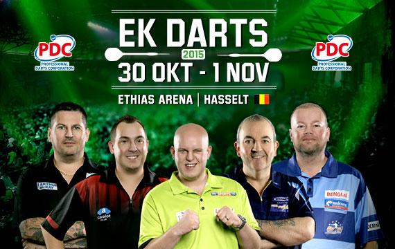 darts_1440596321_RTL7-570x360-Statisch