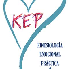 KEP es una Escuela y una forma de vivir-3