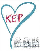 KEP es una Escuela y una forma de vivir