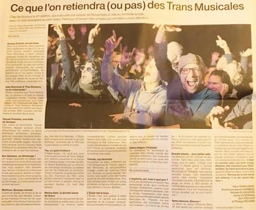 """Article """"coup de coeur Ouest France"""".jpg"""