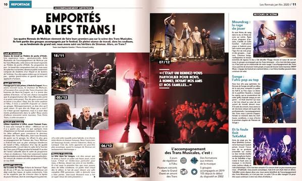 """Article """"Les rennais"""".jpg"""